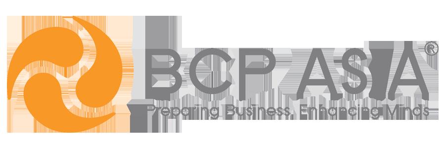 BCP Asia