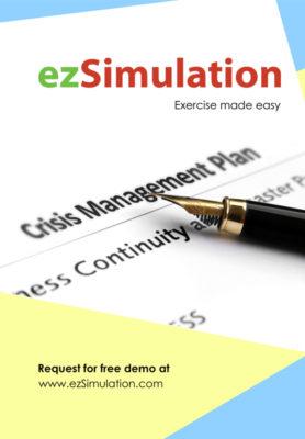 ezSimulation_BrochureCover_72dpi
